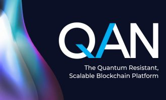 Bitbay Enters the IEO Field with the QAN Project