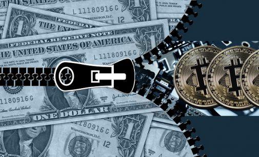 Bitcoin Tests the $8,000 Area in Bullish Start of 2020
