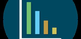 Weekly Crypto Analysis January 20-26, 2020