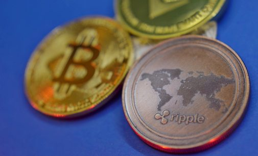 Ripple Could Go Public in the Coming Years