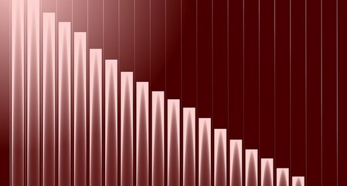 Weekly Crypto Analysis January 27 – February 2, 2020