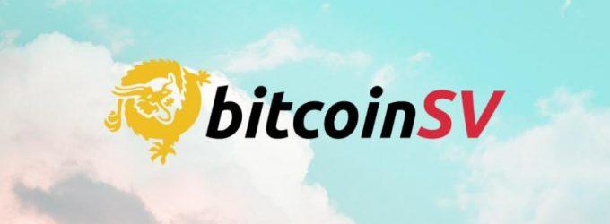 Bitcoin SV Pump – Why Did It Happen Again?