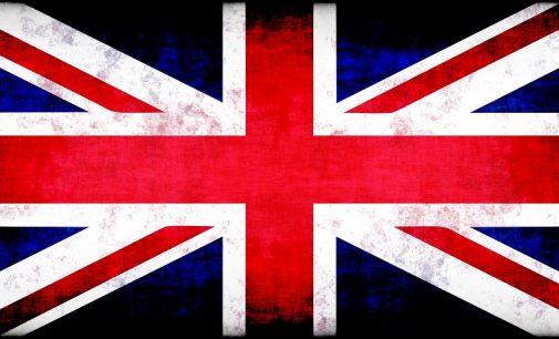 UK's HMRC Takes Steps to Combat Crypto Tax Evasion