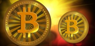 Bitcoin Consolidates at Higher Level – More Upside Ahead?