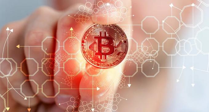 US Bitcoin ETF Still a Long Distance Away?