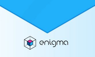 Enigma Reaches Settlement with SEC for Its ICO