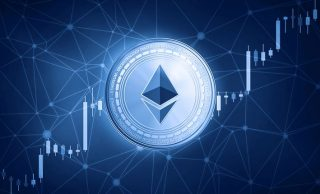 Ether Consolidates in a Range Following Bullish Run