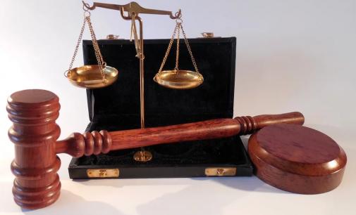 Crypto Is Legitimate Investment According to an Australian Judge
