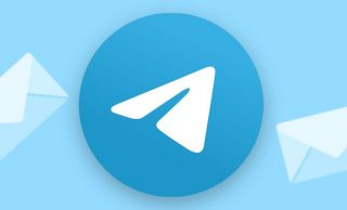 Telegram's Regulatory Issues Show no End in Sight