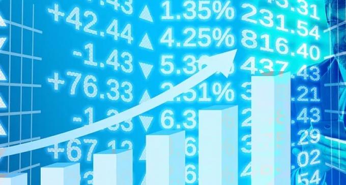 Weekly Crypto Analysis February 24-29, 2020