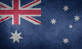 Australian ASX to Delay CHESS Replacement