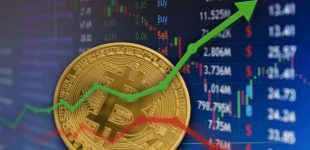 Binance's CEO Gives Bold Bitcoin Prediction