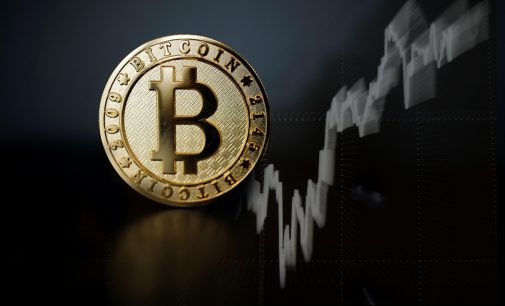 Chainalysis Points to Massive Bitcoin Volumes in March