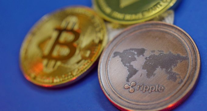 Is the Ripple IPO a Realistic Objective?