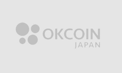 OKCoin Exchange Secures Licensing in Japan