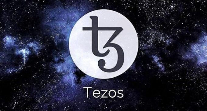 Binance.US Announces March 16th Tezos Listing