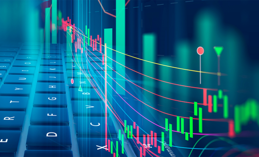 Weekly Crypto Analysis March 16-22, 2020