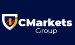 CMarkets Group Review