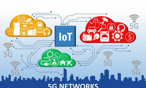 US FCC Issues Draft to Approve L-Band for 5G and IoT