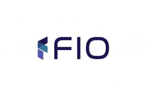 FIO Protocol Innovates Crypto Wallet Transactions