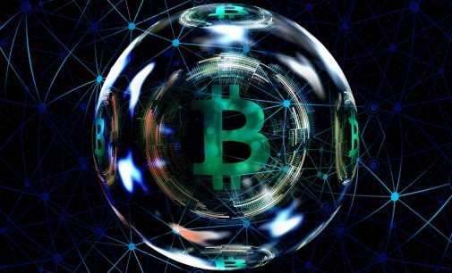 Bitcoin Momentum Weakens – Bearish While Below $7,500
