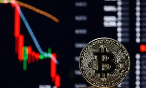 Bitcoin Correlated with Stocks According to Binance Research