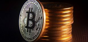 Is the May Bitcoin Halving Already Priced In?