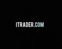 ITRADER Review