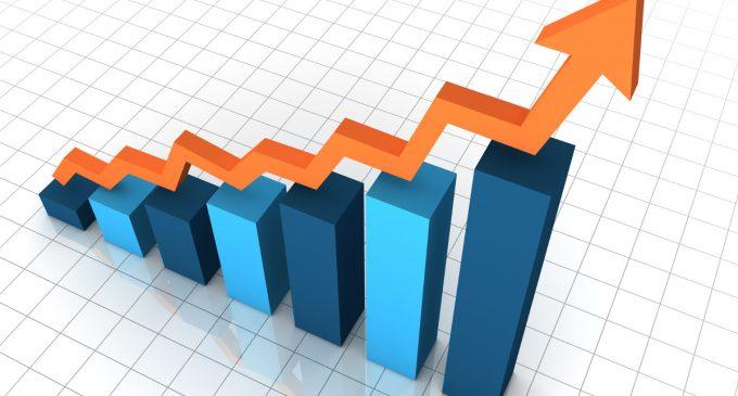 Weekly Crypto Analysis April 20-26, 2020