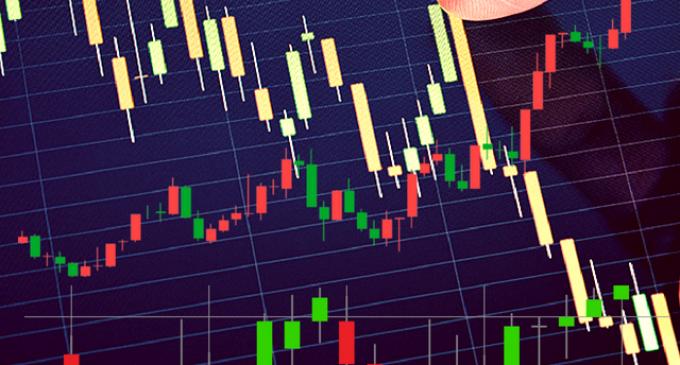 Weekly Crypto Analysis April 13-19, 2020