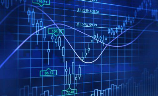 Weekly Crypto Analysis April 27 – May 3rd, 2020