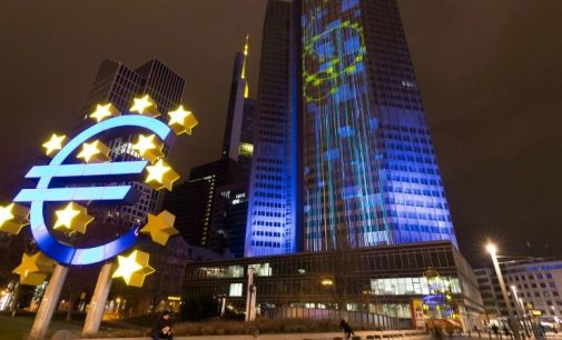 The ECB Talks about Regulation for Global Stablecoins