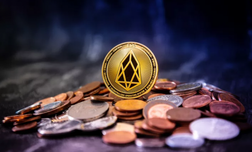 The EOS ICO Faces New Allegations in the US