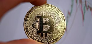 Bitcoin Remains Stable Right After the 2020 Halving