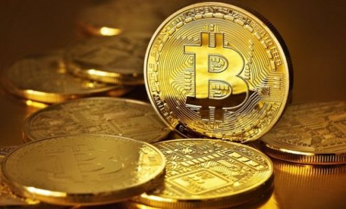 Bitcoin and Gold are Vying for the Most Attractive Alternative Investment