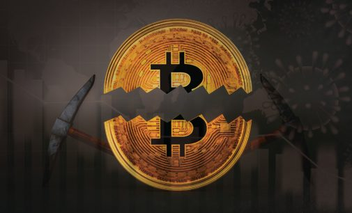 Bitcoin Tests the $10,000 Area – Uncertainty Moving Ahead?