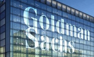 Goldman Sachs Still Not Impressed by Cryptocurrencies