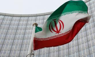 Iran to Draft National Crypto Mining Strategy Plan