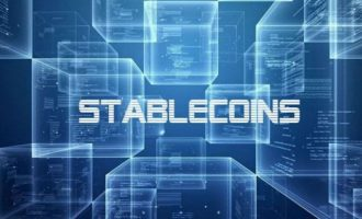 Hopes Attached to Second-Generation Stablecoins