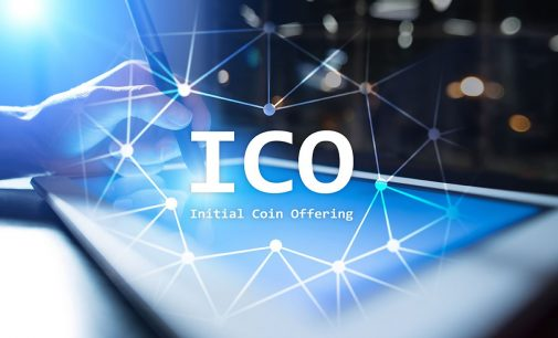 UK Crypto Firms Switch from ICOs to Conventional Funding