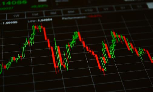 Weekly Crypto Analysis May 11-17, 2020