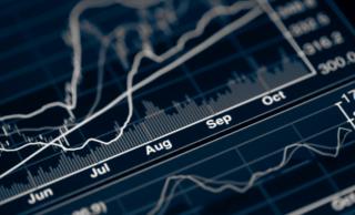 Weekly Crypto Analysis May 25-31, 2020