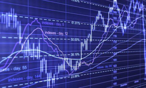 Weekly Crypto Analysis June 1-7, 2020