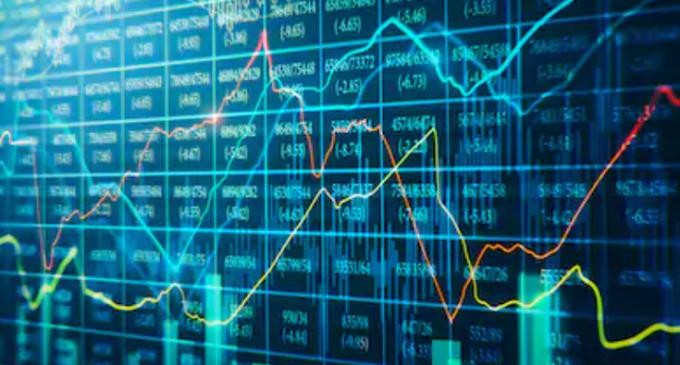 Weekly Crypto Analysis May 18-24, 2020