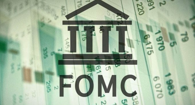 Cryptocurrencies Steady on the Upside After the FOMC Meeting