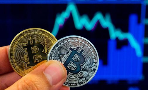 Does Bitcoin Depend on the S&P500 in the Near Term?