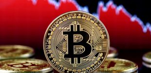 Bitcoin False Breaks Around $10,000 – Buyers Weakened?
