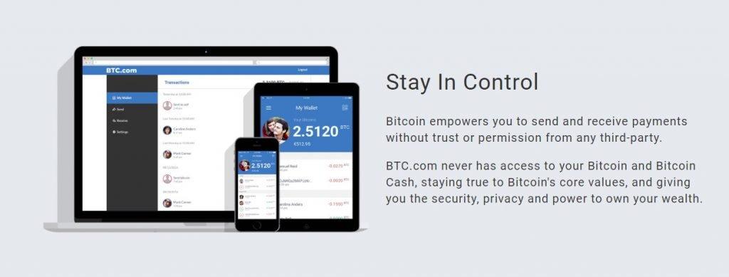 btc.com security