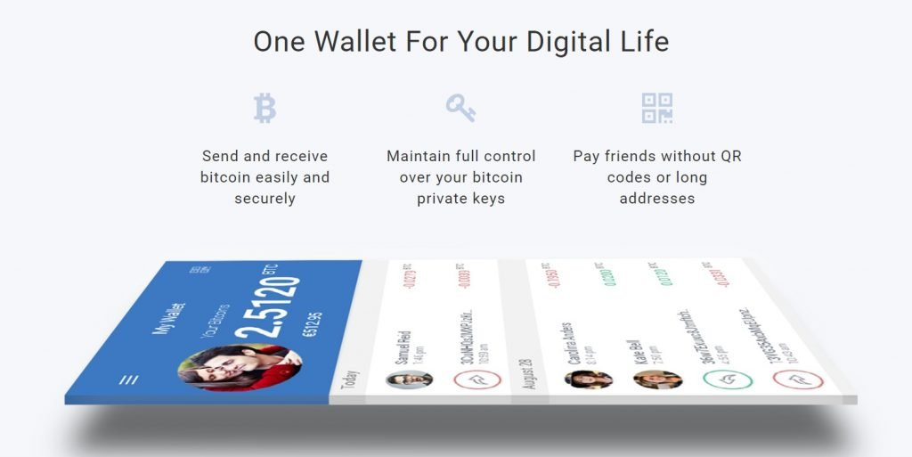 btc.com wallet