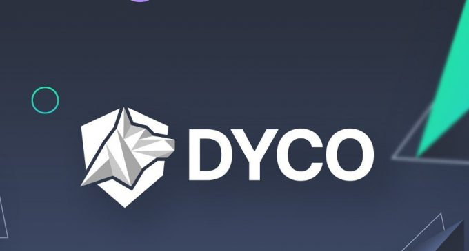 DYCO to Replace ICOs and IEOs in 2020?